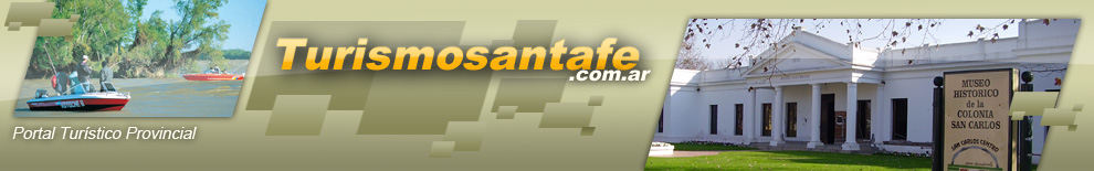 cabañas cayasta santa fe argentina